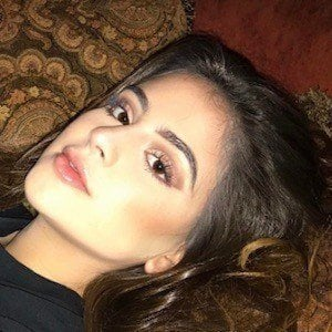 Lauren Giraldo 5 of 10