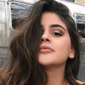 Lauren Giraldo 9 of 10