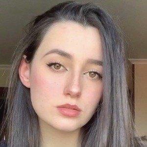 Lauren Grace Headshot 7 of 10