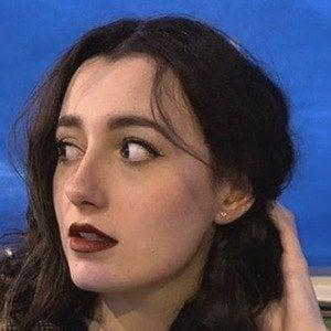 Lauren Grace Headshot 8 of 10