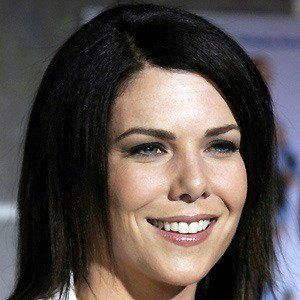 Lauren Graham 3 of 10