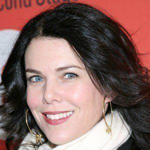 Lauren Graham 7 of 10