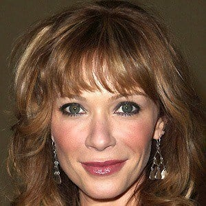 Lauren Holly born October 28, 1963 (age 55) nude (23 images) Topless, Instagram, see through