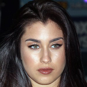 Lauren Jauregui 6 of 10