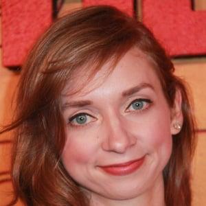 Lauren Lapkus 4 of 4