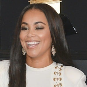 Lauren London 9 of 9