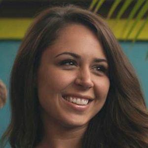 Lauren Moore 3 of 6