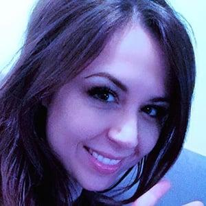 Lauren Moore 5 of 6