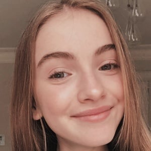 Lauren Orlando 7 of 10