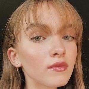 Lauren Orlando 9 of 10