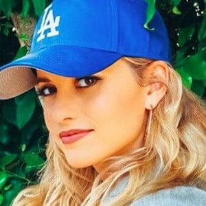 Lauren Pacheco 2 of 4