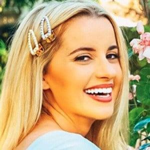Lauren Pacheco 4 of 4