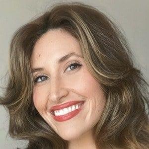 Lauren Paley Headshot 3 of 10