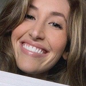 Lauren Paley Headshot 4 of 10