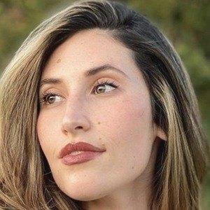Lauren Paley Headshot 9 of 10