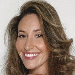 Lauren Paley Headshot 10 of 10