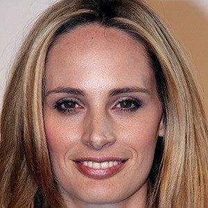 Lauren Santo-Domingo 4 of 5
