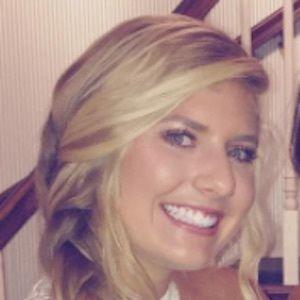 Lauren Snyder 7 of 10