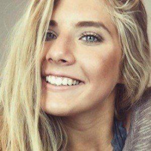 Lauren Snyder 10 of 10
