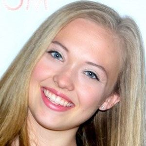 Lauren Taylor 8 of 8