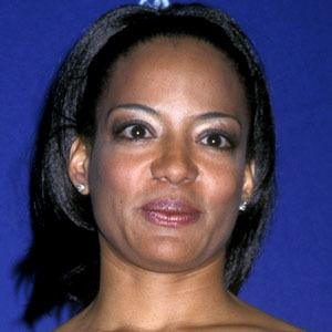Lauren Velez 9 of 9