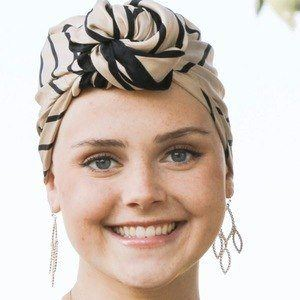 LaurenMae16 3 of 4