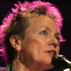 Laurie Anderson 3 of 3