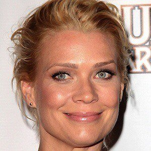 Laurie Holden 5 of 10