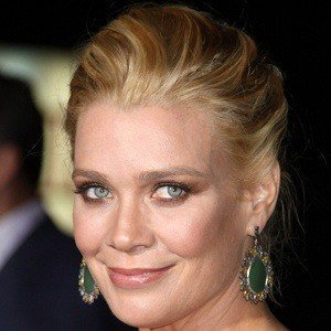 Laurie Holden 6 of 10