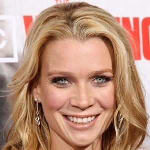 Laurie Holden 8 of 10