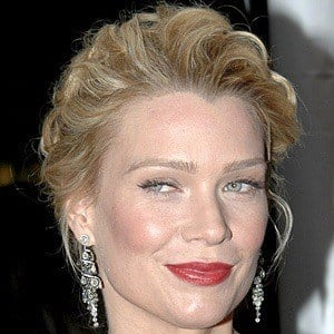 Laurie Holden 10 of 10