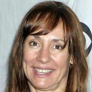 Laurie Metcalf 3 of 9