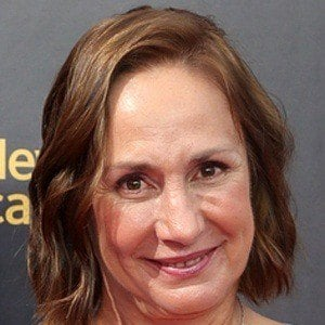 Laurie Metcalf 6 of 9