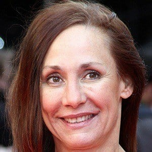 Laurie Metcalf 8 of 9