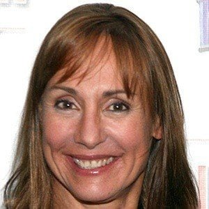 Laurie Metcalf 9 of 9