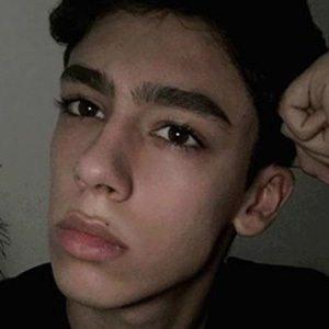 Lautaro Uriel 3 of 5