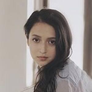 Lavanya Srivastava Headshot 3 of 10