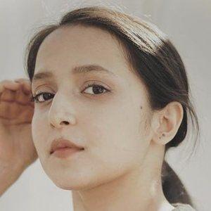 Lavanya Srivastava Headshot 7 of 10