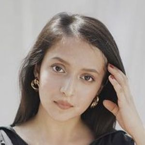 Lavanya Srivastava Headshot 8 of 10