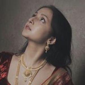 Lavanya Srivastava Headshot 10 of 10