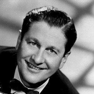Lawrence Welk 3 of 8