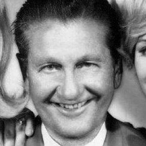 Lawrence Welk 4 of 8