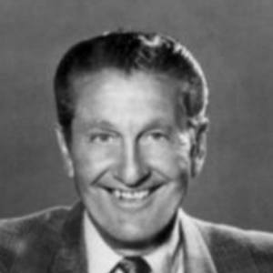 Lawrence Welk 5 of 8