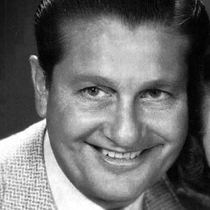 Lawrence Welk 6 of 8
