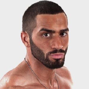 Lazar Angelov 5 of 5