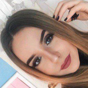 Lea Stankovic 7 of 10