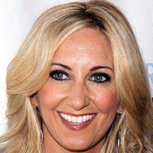 Lee Ann Womack 2 of 5