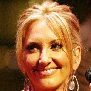 Lee Ann Womack 4 of 5