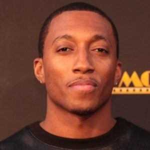 Lecrae Moore 5 of 5