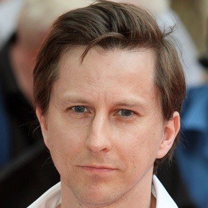 Lee Ingleby 2 of 3